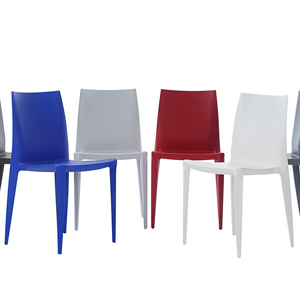 Bellini-chairs-group