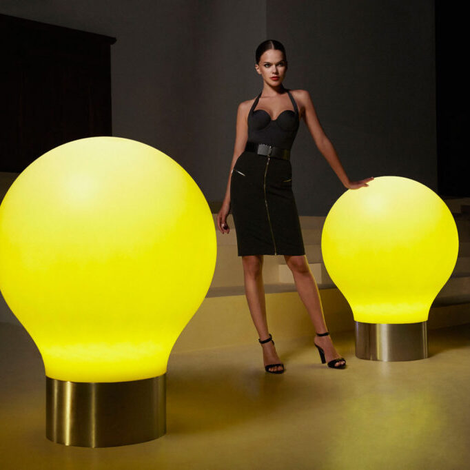 exclusive-outdoor-furniture-lamps-thesecondligth-vondom