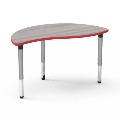 table-50nest54adj-wht066red70-gry02